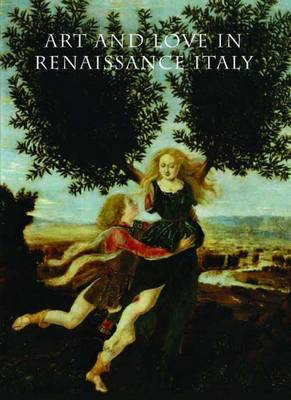 Art and Love n Renaissance Italy
