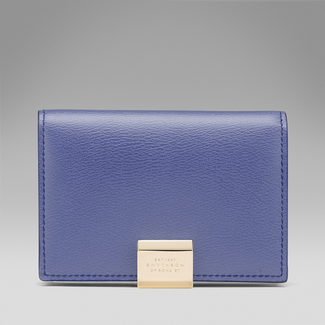 Grosvenor Card Case
