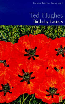 Birthday Letters | Laughing Heart