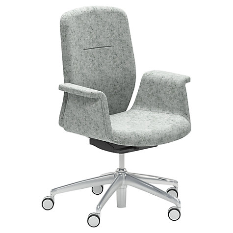 Boss Chair £1,100