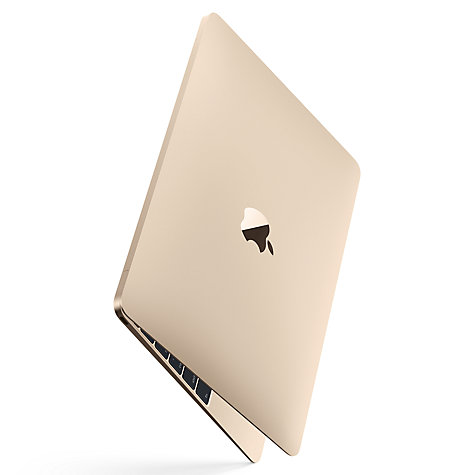 Apple Macbook £1,049