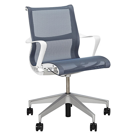 Herman Miller Chair £560