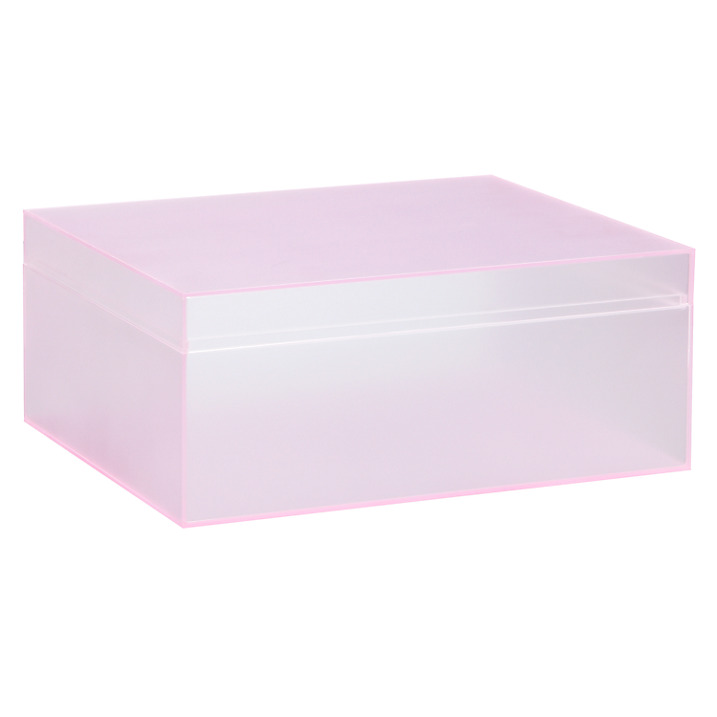 Copenhagen Storage Box £15.00