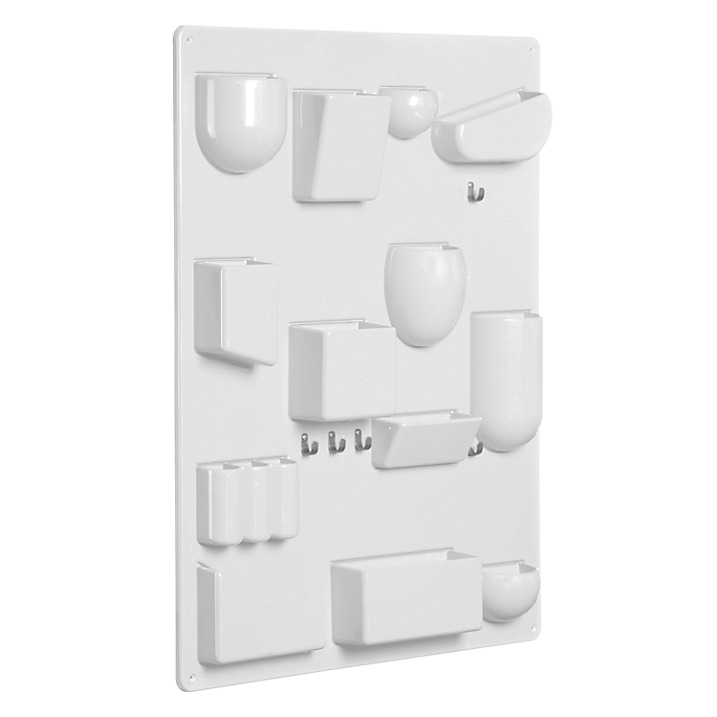 Vitra Wall Mounted Storage £225.00
