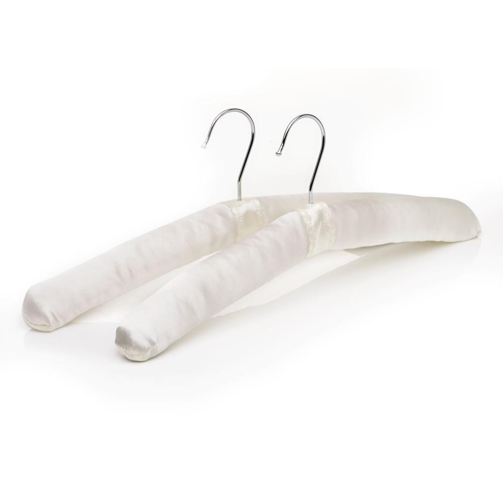 Scented Hangers £2.50