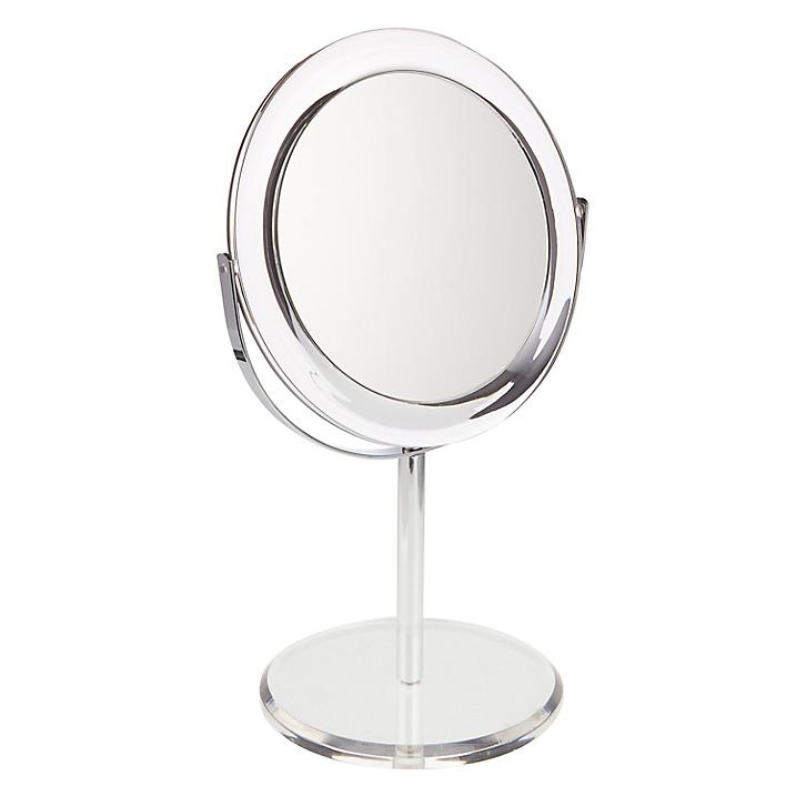 John Lewis Make-Up Mirror