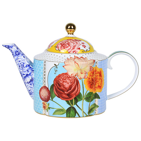 PiP Studio Royal Teapot £50