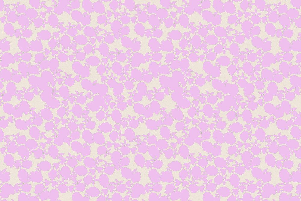 floral-pink-sea-thrift.jpg