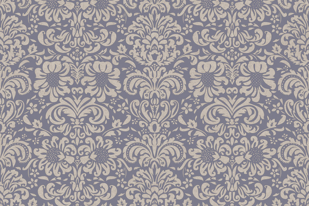 Damask-Dried-Lavender.jpg