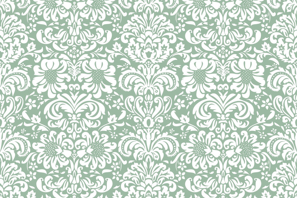 Damask-Primitive-Luckett-Green.jpg