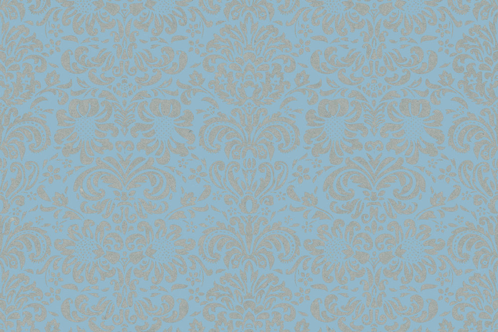 Damask-French-Enamel-Actual.jpg