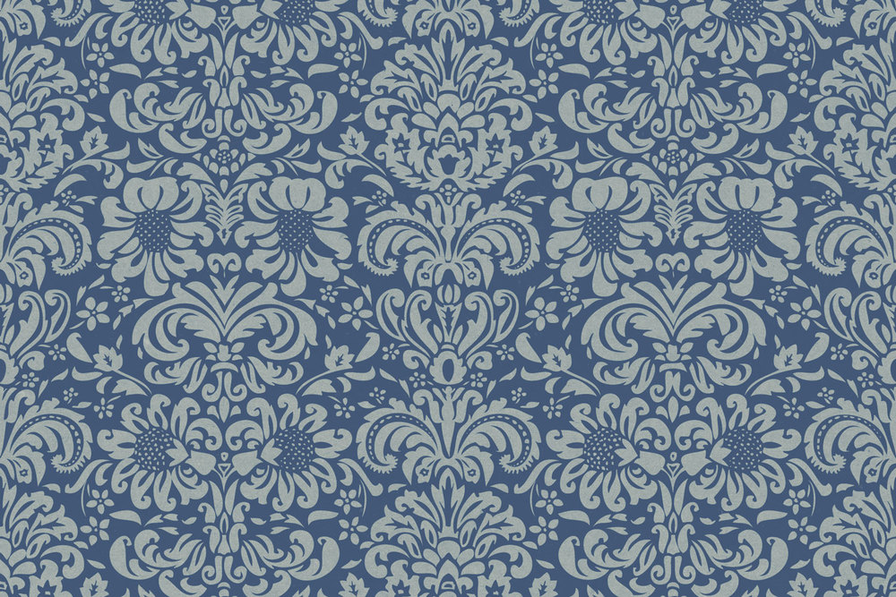 Damask-Chest-Blue.jpg