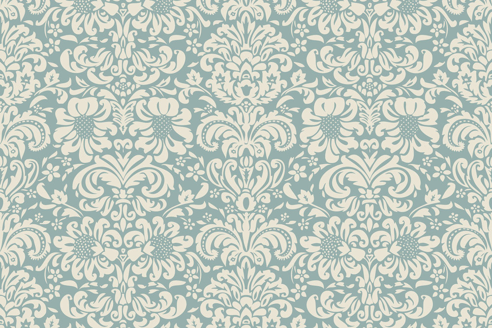 Damask-Kitchen-Scale-Pale.jpg