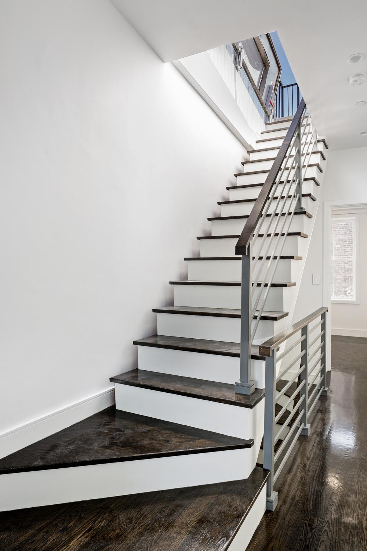 Stair 3rd Floor 1.jpg