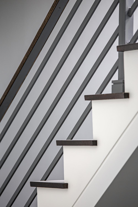 Stair Detail 1.jpg