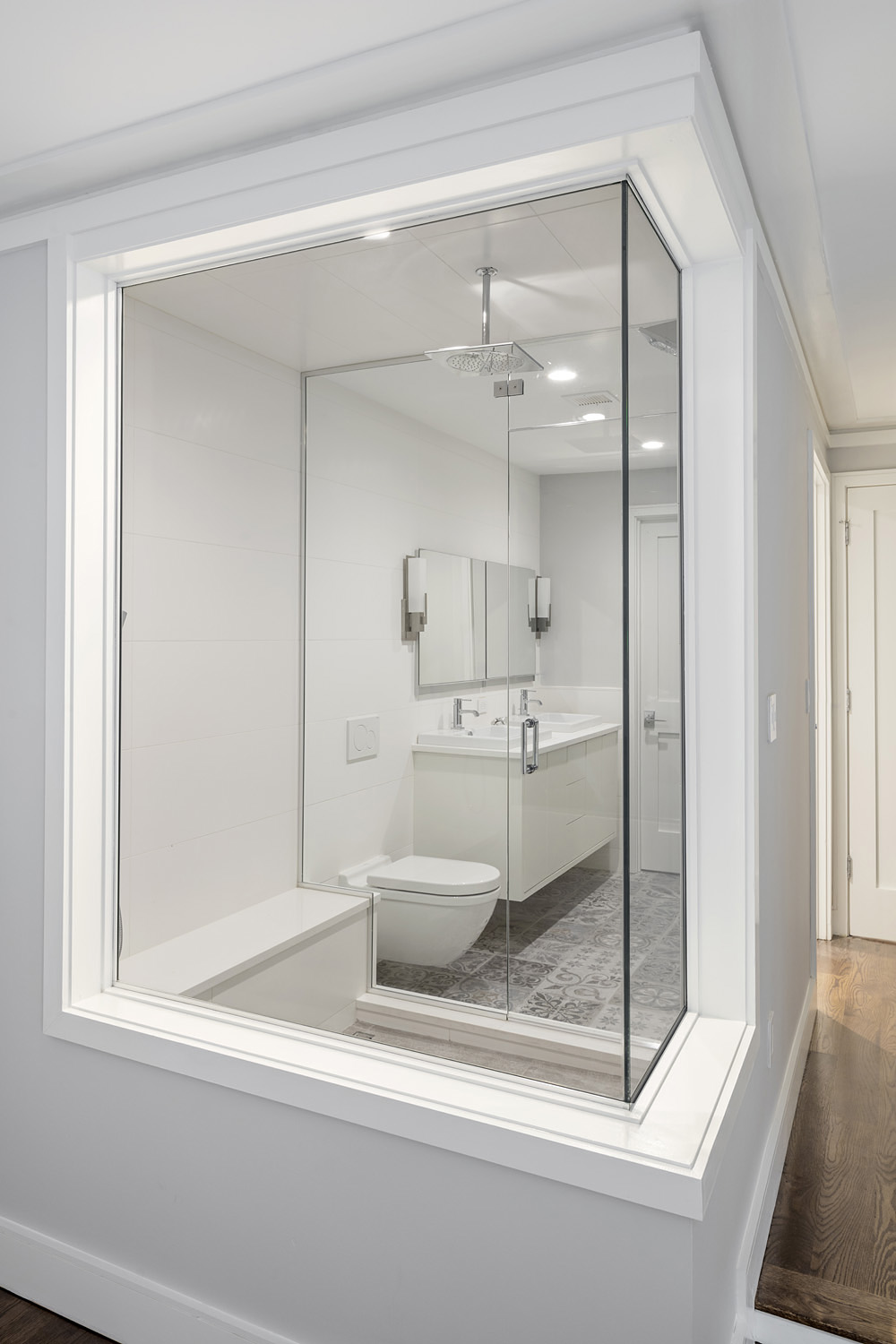 1 - Bath Shower.jpg
