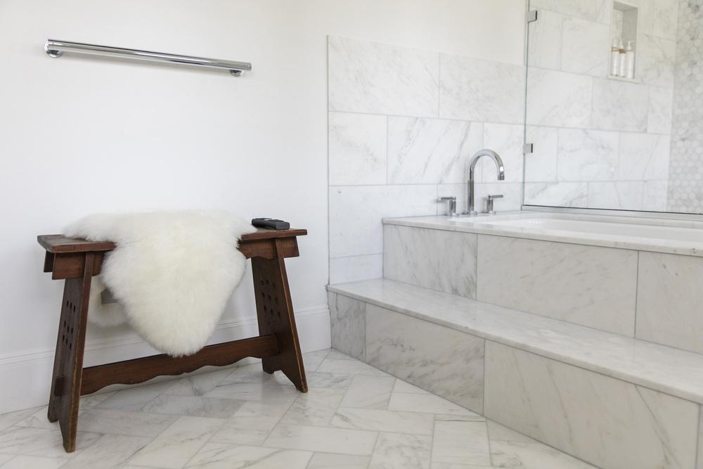 Detail Master Bath.jpg