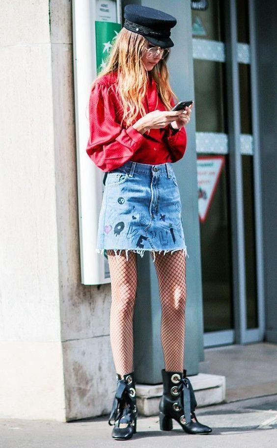 falda1.jpg