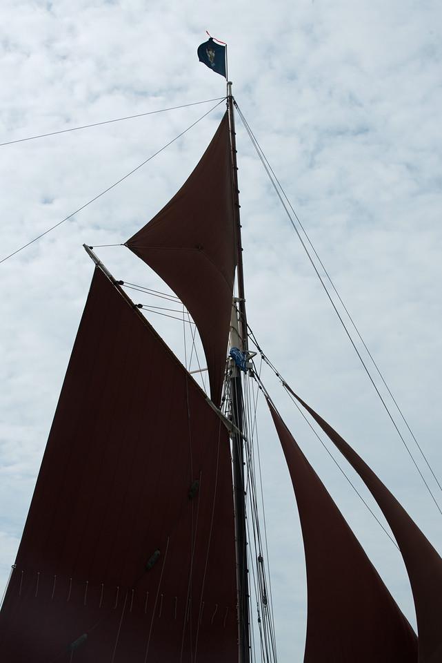 Sail-09.jpg
