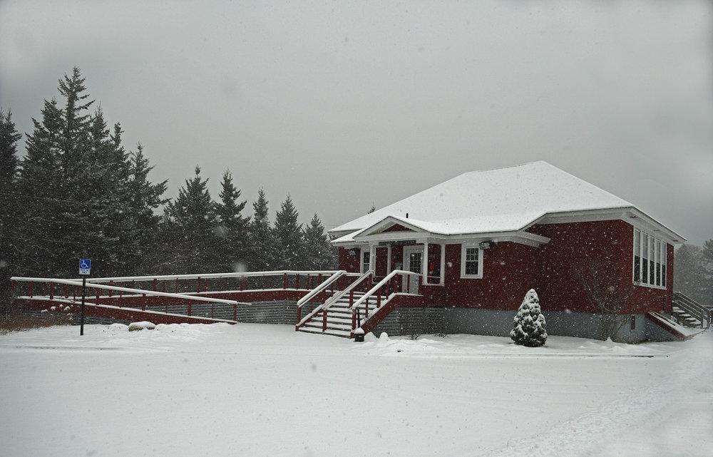Snow-03.jpg