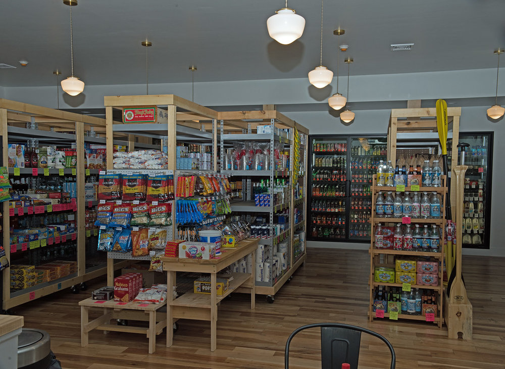 Store 03.jpg