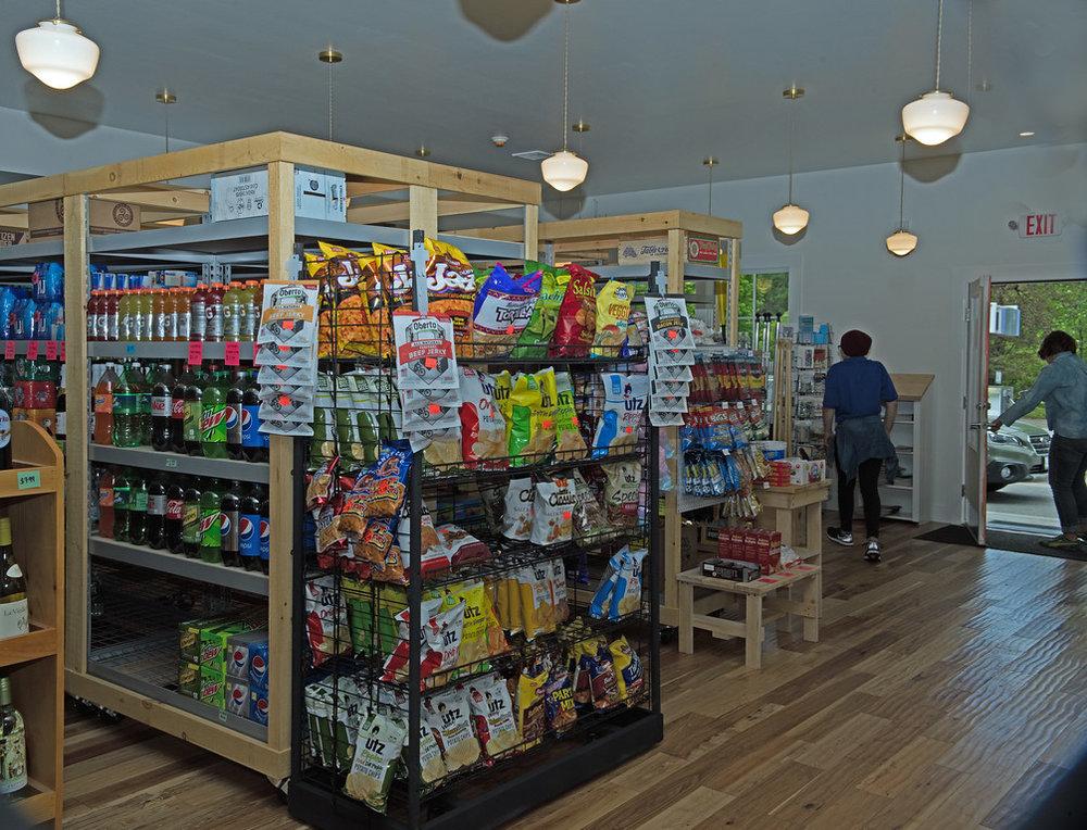 Store 06.jpg
