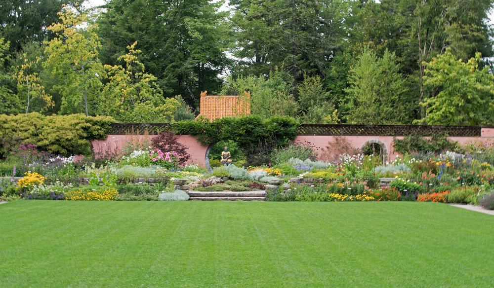Garden 13.jpg