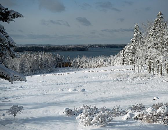Snow 02.jpg