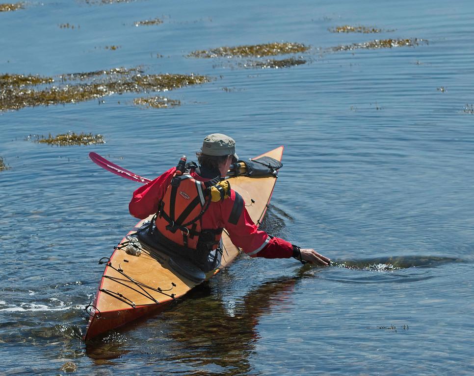Kayak 02.jpg