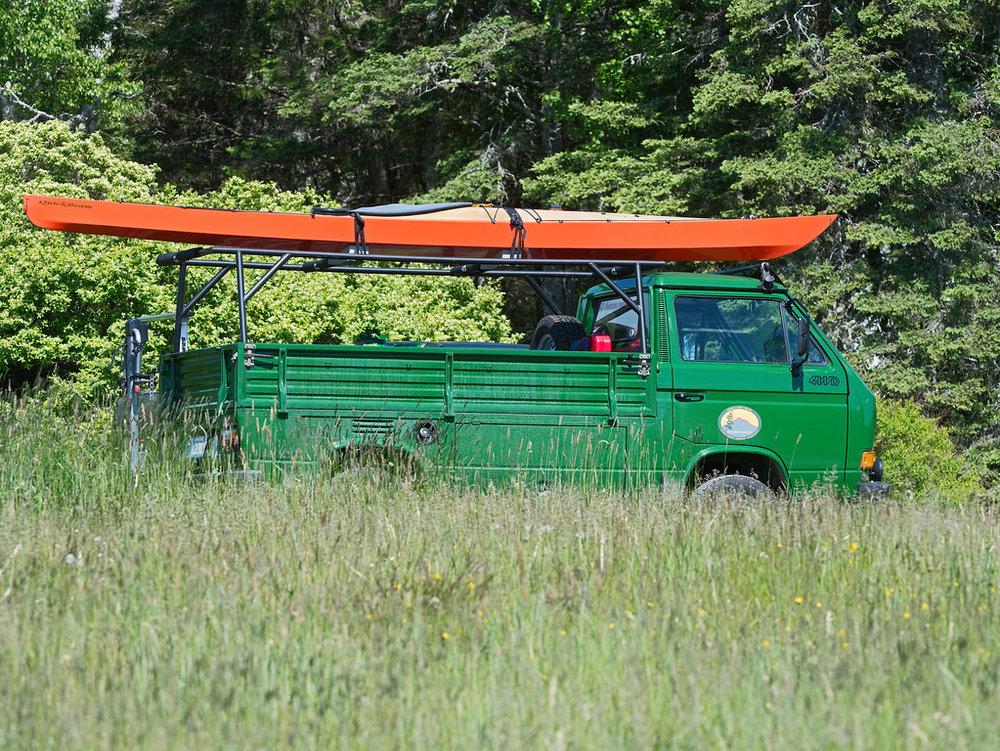 Kayak 01.jpg