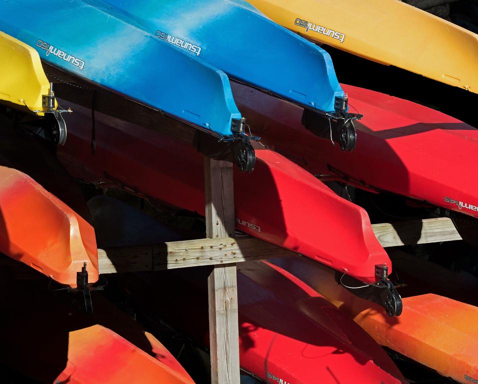 Kayak 06.jpg