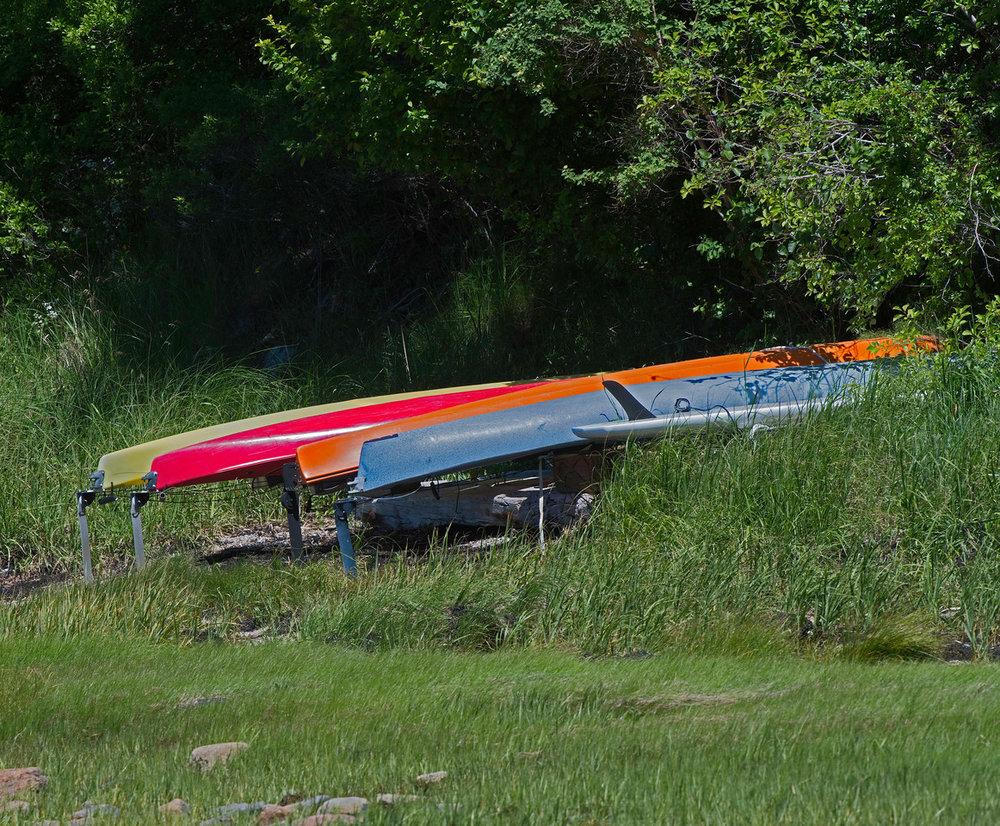 Kayak B.jpg