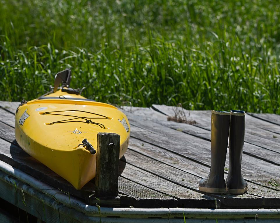 Kayak 11.jpg
