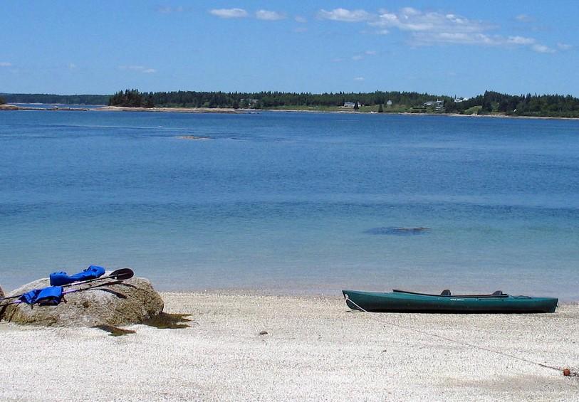 Kayak 07.jpg