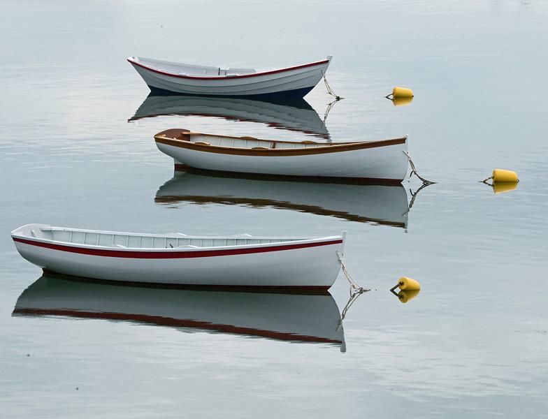 Reflect 03.jpg