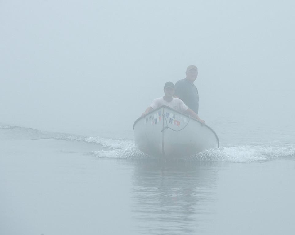 Fog 01.jpg