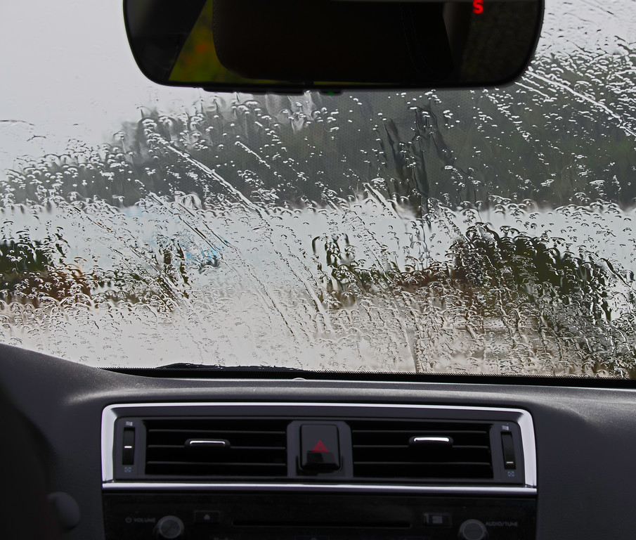 Rain 01.jpg