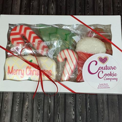 Cookies boxed500.jpg