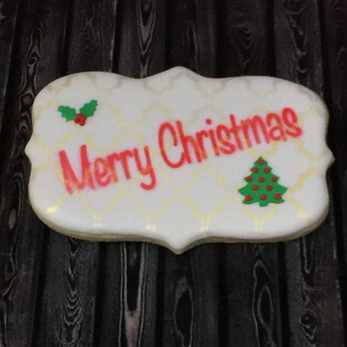 Merry Christmas500.jpg