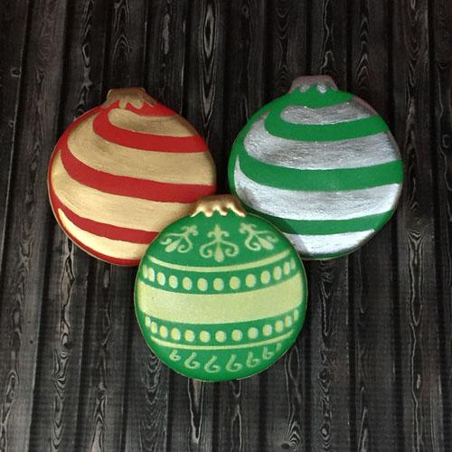 ornaments500.jpg