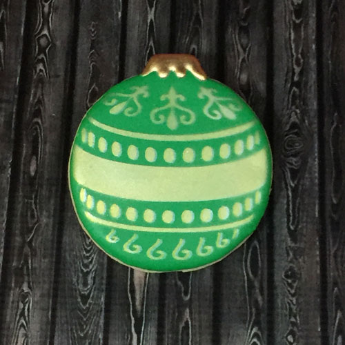 Green ornament500.jpg