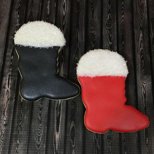 Santa Boots500.jpg