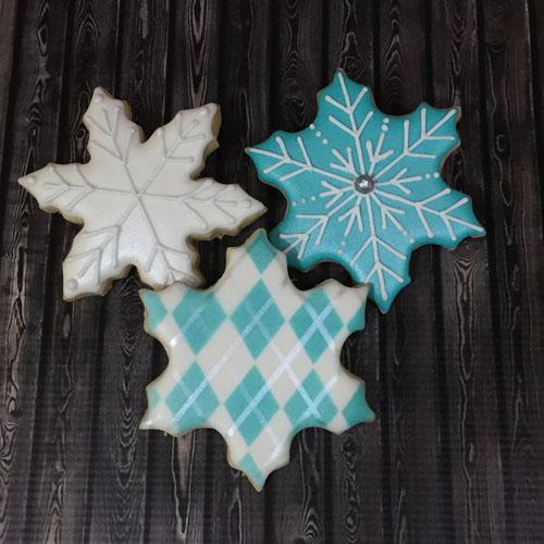 snowflakes500.jpg