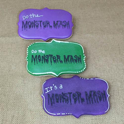 3 monster mash5.jpg