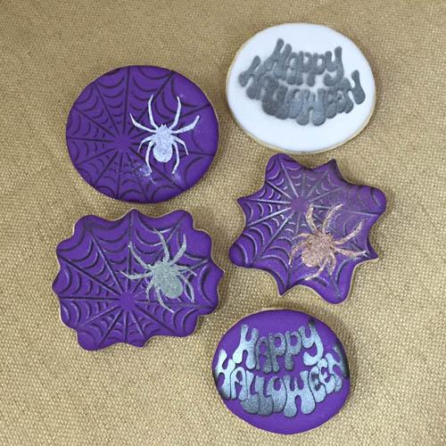 3 spiders airbrush5.jpg