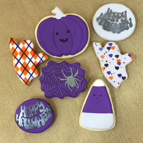 Halloween airbrush cookies5.jpg