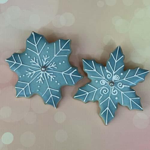 blue snowflakes 500.jpg
