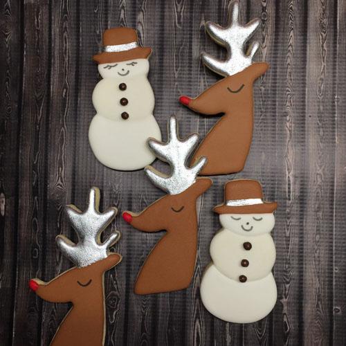 snowmen and raindeer500.jpg