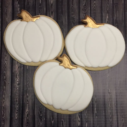 Gold-white pumpkins2016500.jpg