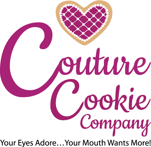 Couture Cookie Company